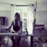 Lou Studio Image